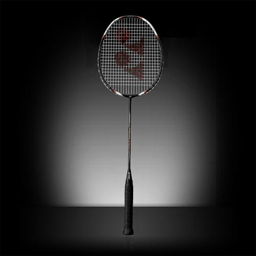 Yonex Voltric 70 Badminton Racquet