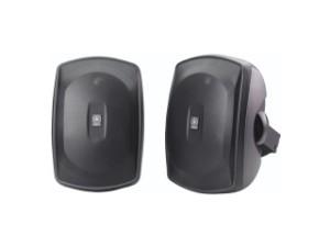Yamaha Indoor/Outdoor Speaker NS-AW190BL