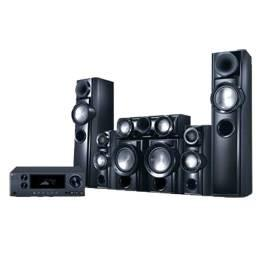 LG AR805TS home theatre  5.2 Channel