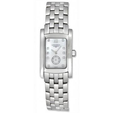 Longines L51554846 Ladies Watch