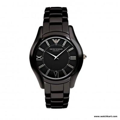 Emporio Armani AR1441 Ladies Watch