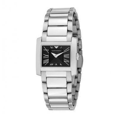 Emporio Armani AR5695 Women's Watch
