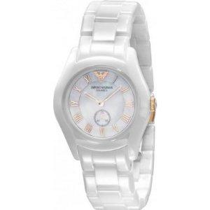 Emporio Armani AR1418 Women's Watch