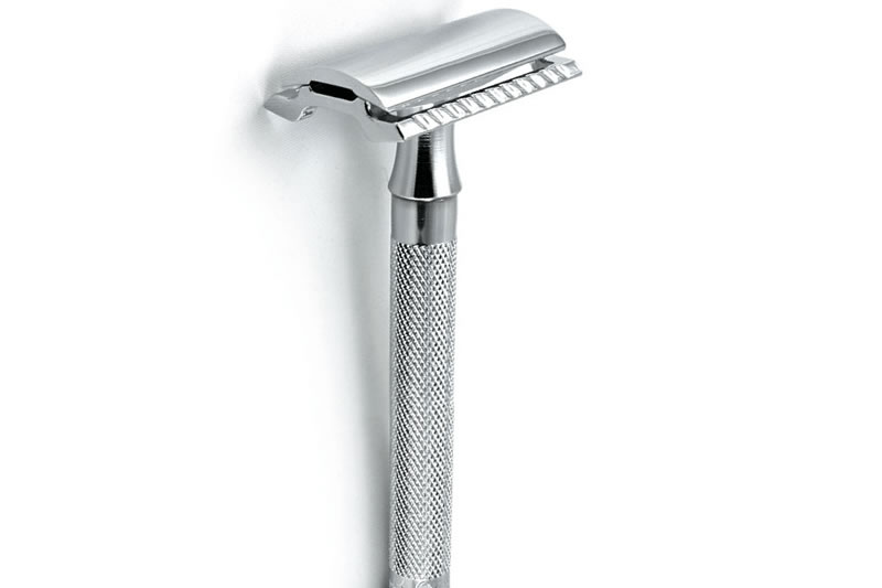 Price List India | Gillette Single Blade Double Edge Razor