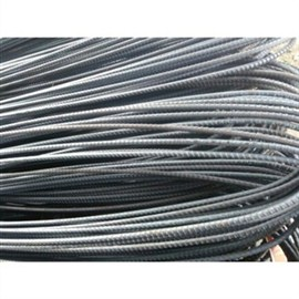 TATA TMT Bars (Per Piece)