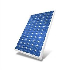 Solar Panel-Grid Tie