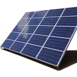 Solar Panel - Off Grid