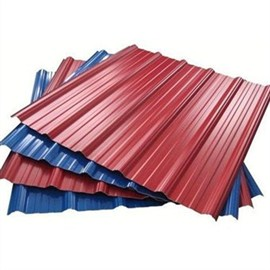 Uttam Roofing Sheet  .35 mm