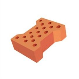 Paver Brick -A