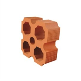 Ventilator Brick -A
