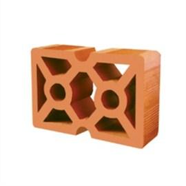 Ventilator Brick -B