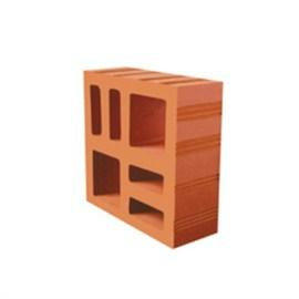 Ventilator Brick -E
