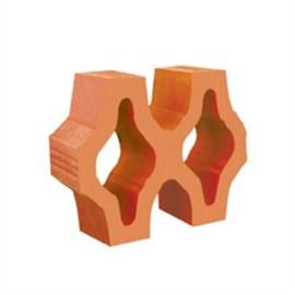 Ventilator Brick -H