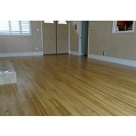 Euro Wooden Flooring
