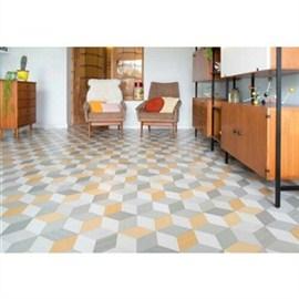 Stilex Vinyl Flooring