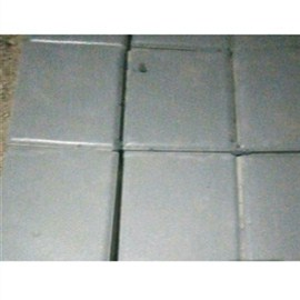 Interlock Tiles -Grey