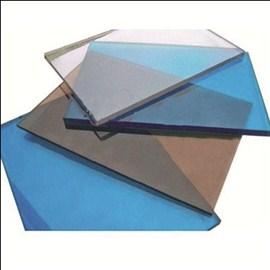 Ultralite Polycarbonate Sheets