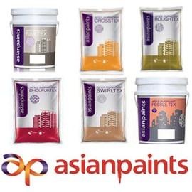 Asian Paints Exterior Apex Duracast