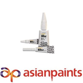 Asian Paints Adhesives (Rubber)
