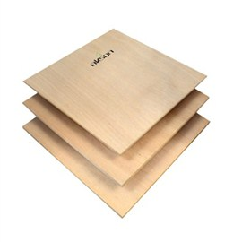Akson Plywood