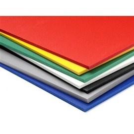 Eragold PVC Sheet