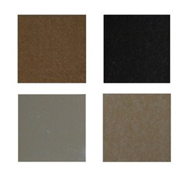Double Charged Vitrified Floor Tiles ( 80X80 cm)
