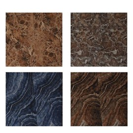Digital Vitrified Floor Tiles ( 80X80cm)