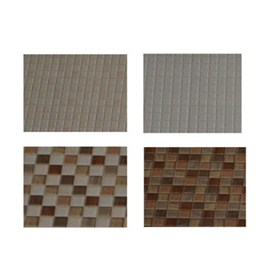 Vitrified Bathroom Wall Tiles (45x30 cm)