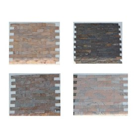 Vitrified  Cladding Tiles (60x25 cm)