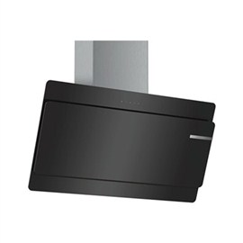 Bosch Wall-Mounted Inclined Chimney Hood (DWK098G60I)