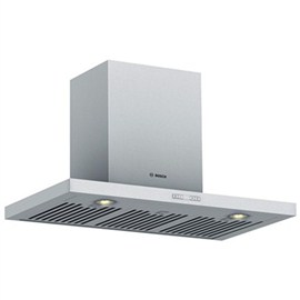 Bosch Slimline Common Design Chimney Hood (DEE936BIN)