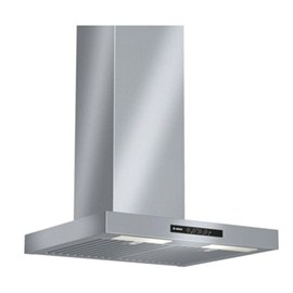 Bosch Wall-Mounted Chimney Hood Box Common Design (DWB06W851I)
