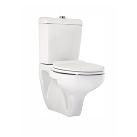 Parryware Indus Wall Hung With Cistern Set(C0265,E8094,C0769)