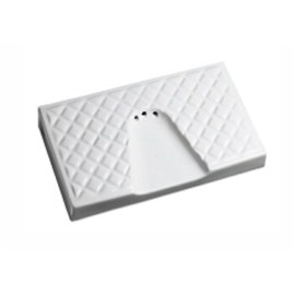 Parryware Squatting Urinal C0503 / C0573