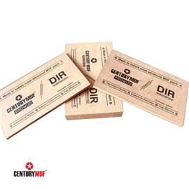 Plain MDF Board (Densified Interior Range) Thickness 8 mm