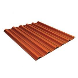 Everlast  Super Aluminium Roofing Sheet (0.45mm)