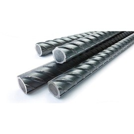 Prince TMT Bars  fe -550 (8 to 25 mm)
