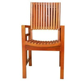 Wooden Chair(IG-1)