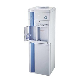 IMPEX Water Dispenser (WD 3902 B)