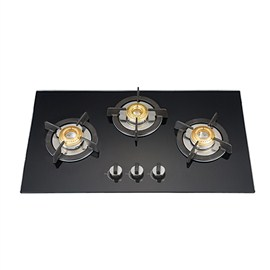 IMPEX Kitchen Hobs (BIH3 INDO)