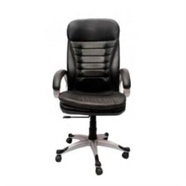 VJ Interior Executive Chair Black 21 x 23 x 48 Inch VJ-25-EXECUTIVE-HB