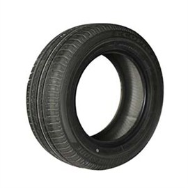 165/80 R14 EP 150 SWIFT TYRES