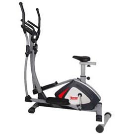 Avon Cross Trainer CT-576