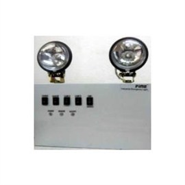 Industrial Emergency Light-BCS