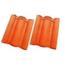 Sakura Pionnier Orange 1(Per Piece)