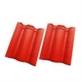Sakura Pionnier Red 1(Per Piece)