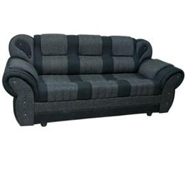Kerala Royal Style Sofa Set(IG-3)