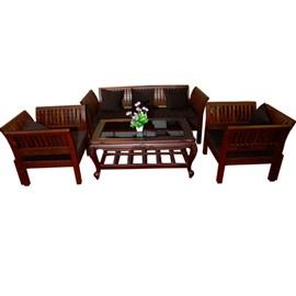 Urban Sofa Set