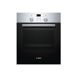 Bosch Stainless Steel Electric built-in Oven (HBN531E4F)