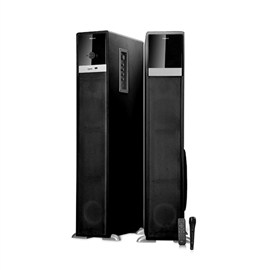 IMPEX Multimedia Speaker 2.0 THUNDER T3 Plus